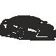 Luxury cars Blingbird