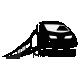 Scenic Trains Blingbird